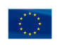 European Commission website