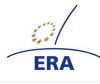 ERA Seminar: The Freezing, Confiscation ...