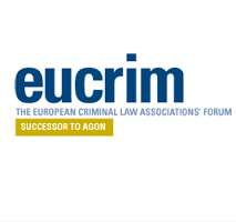 EUCRIM  The External Dimension of JHA an...