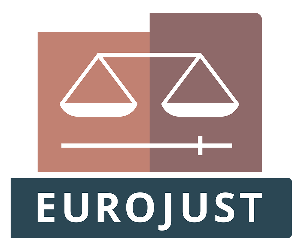 New publications from Eurojust