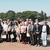 EJN Regional Meeting in Valbandon, Croat...