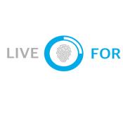 "LIVE_FOR workshop ""European Investigatio..."