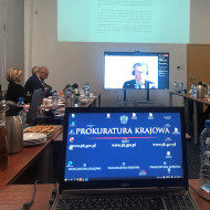 11th National Meeting of the Polish Cont...