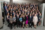 49th Plenary of the European Judicial Ne...