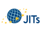 13th JITs Experts Network meeting