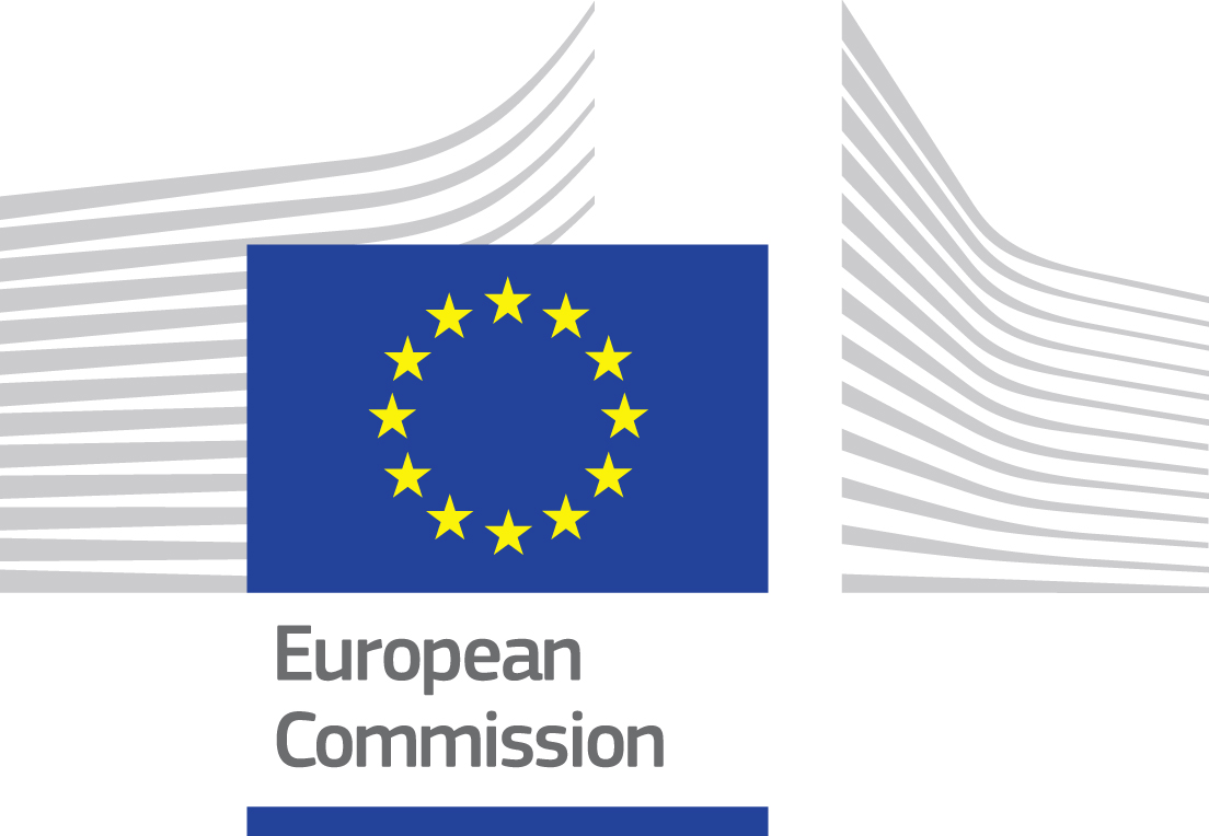Commission package to modernise EU justi...