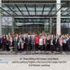 European Judicial Network plenary meetin...