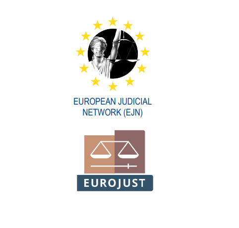 EIO - Joint Note of Eurojust and the EJN...