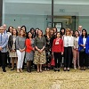 EJN National Meeting in Aveiro, Portugal...