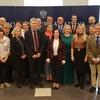 EJN National/Regional Meeting in Poland ...