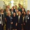 EJN Regional Meeting in Sweden (27-28 Se...